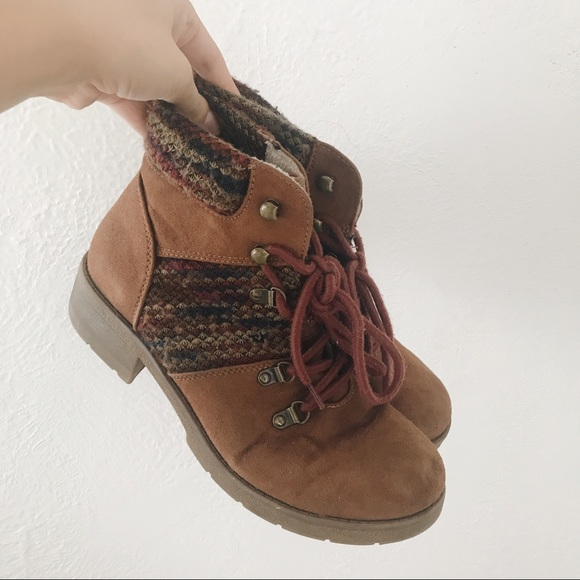 5b82f382174af Fall winter boots! Target. M 5b786dd07ee9e2425ded7fa5